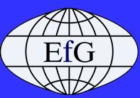 Thumbnail of https://www.efg-immo.com/portal/searchresult.php?objektart=biogas