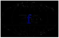 Thumbnail of https://www.efg-immo.com/ausland/html/gesuche.php?language=de