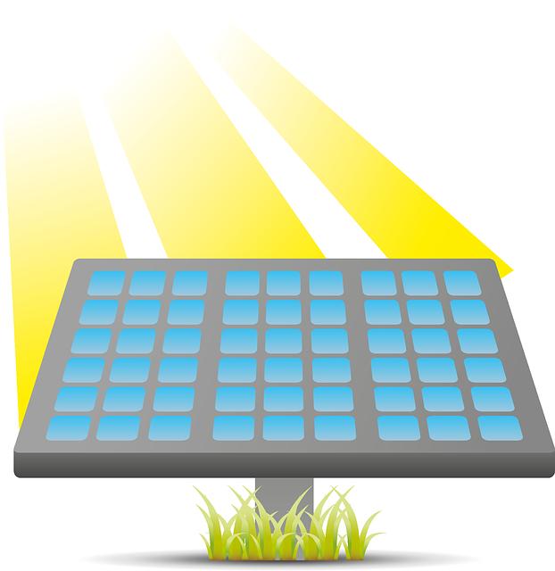 Thumbnail of https://www.efg-immo.com/portal/solarfarm.php